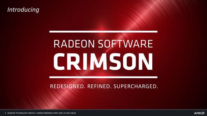 AMD se pune pe treaba pe partea de placi video?
