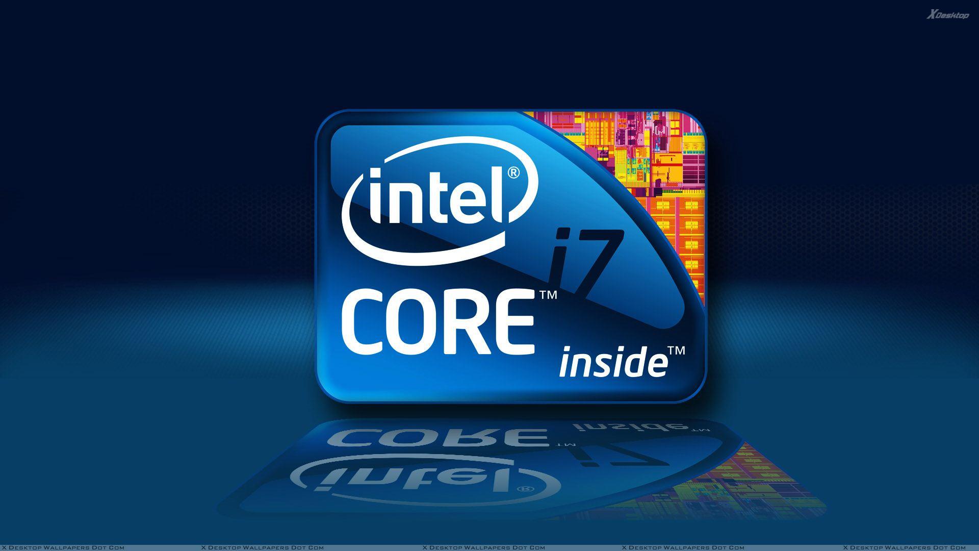 Intel ne pregateste un Core i7 cu 10 nuclee