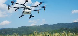dji-mg-1-agricultural-drone-1-900x420