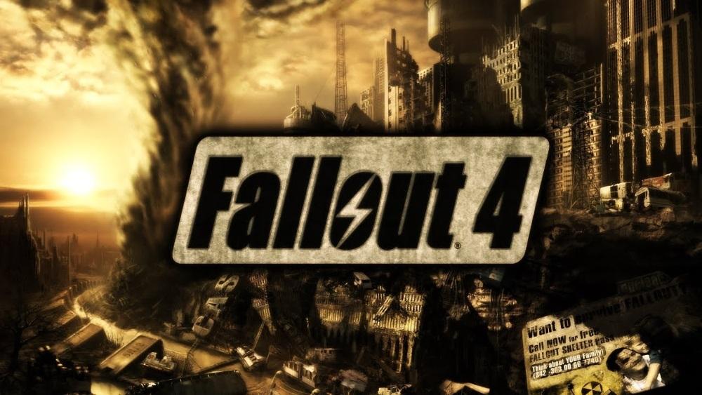 Fallout 4 pe placi video AMD – Creste-ti performanta cu 18%