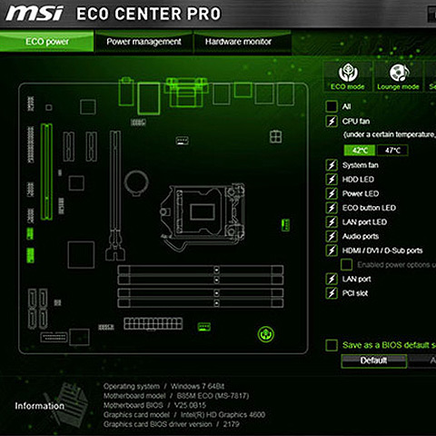 msi-eco-software