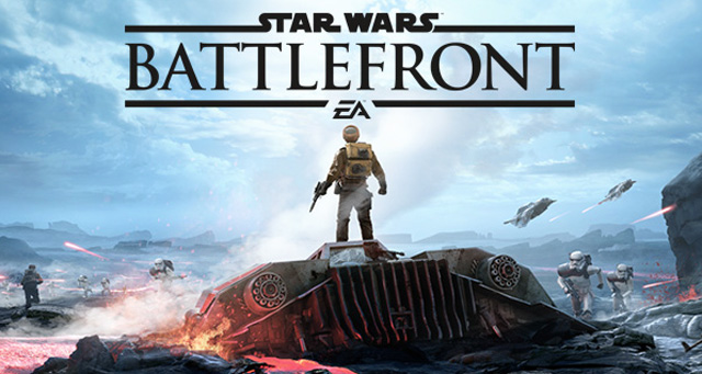 EA incearca sa plateasca oameni cunoscuti sa zica ca le place Star Wars – Battlefront