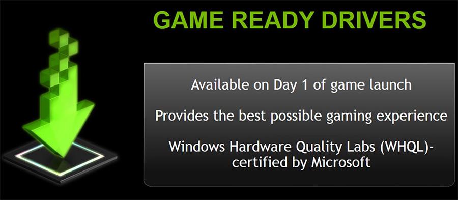 drivere nvidia gt gtx windows 10 windows 8 windows 7