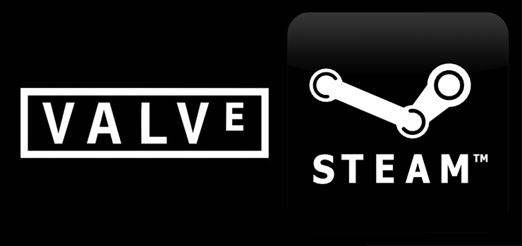 Valve adauga optiunea de a sterge un joc din libraria Steam