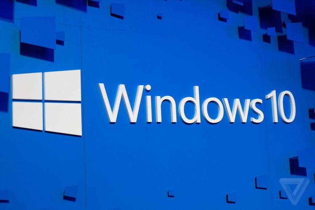 Microsoft anunta ca procesoarele noi vor functiona doar pe Windows 10
