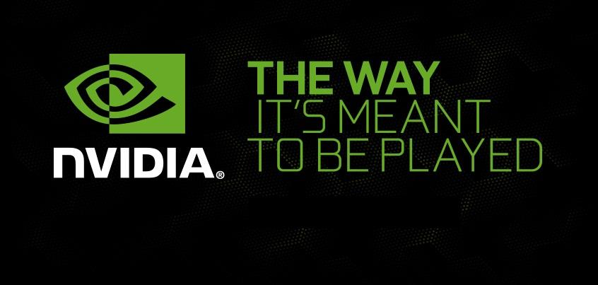 Drivere noi pentru placile video Nvidia – 368.22