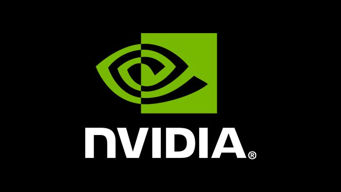 Driver nou Nvidia – 376.09. Watch Dogs 2 Game Ready