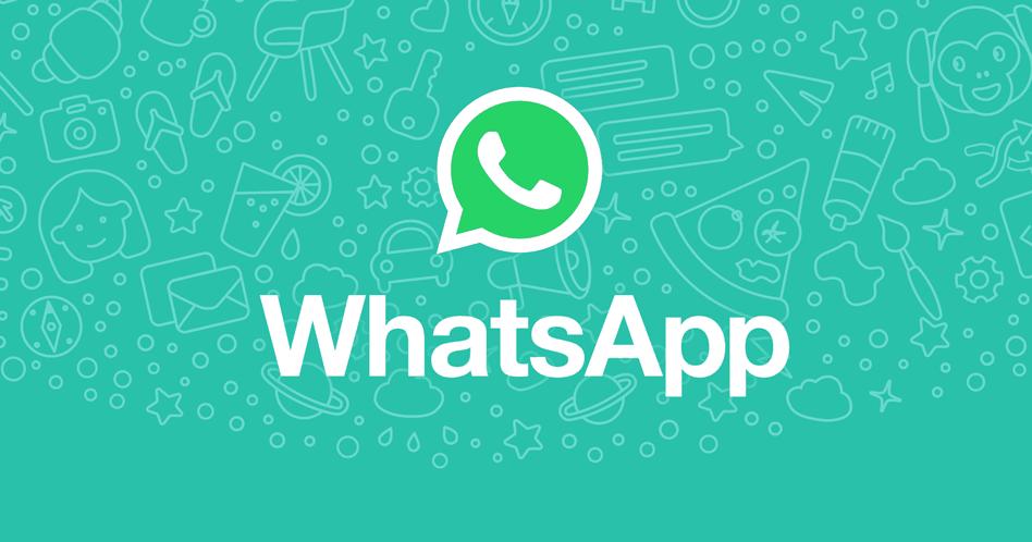 WhatsApp introduce video stream in ultimul beta