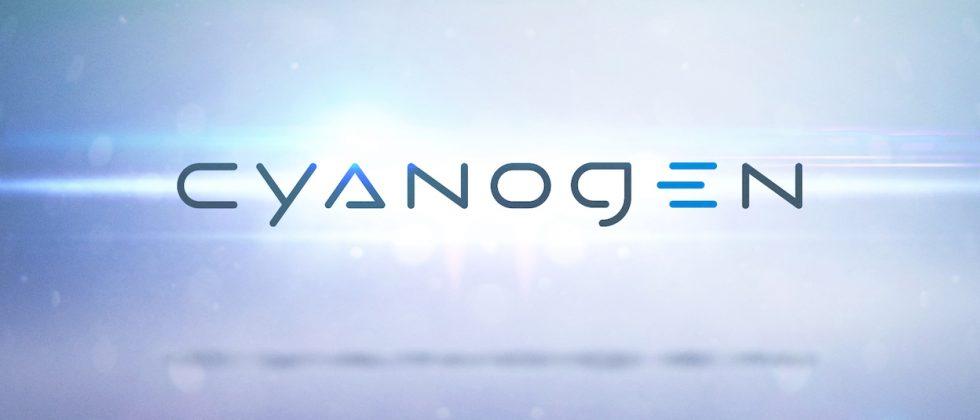 Cyanogen inceteaza activitatea. Ce urmeaza?