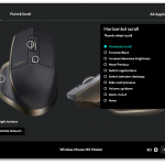 Logitech Options poza 6