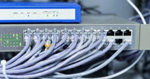 Cum alegi un cablu de retea?