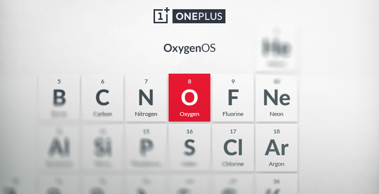 OxygenOS 4.1.6 e aici – Android 7.1.1