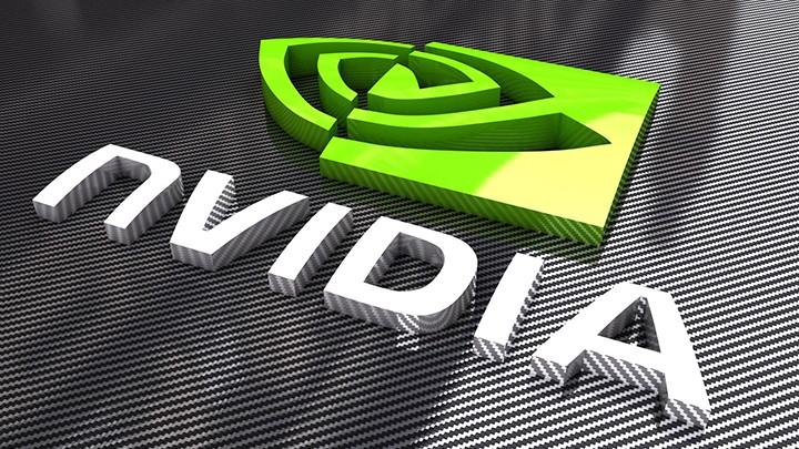Driver Nvidia nou – 385.12 BETA – cresteri masive de performanta in aplicatii prosumer