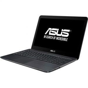Laptop ASUS X556UQ-DM480D