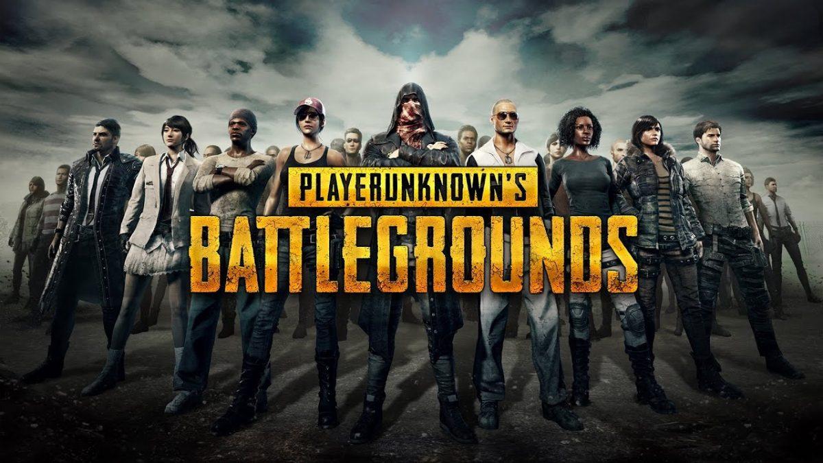 Recomandarile celor de la Nvidia pentru PlayerUnknown's Battlegrounds