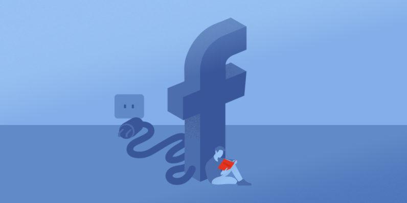 3 ajustari pentru Facebook – 2 chestii utile si una nu prea