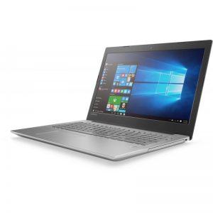 laptop lenovo cu placa video nvidia geforce mx150