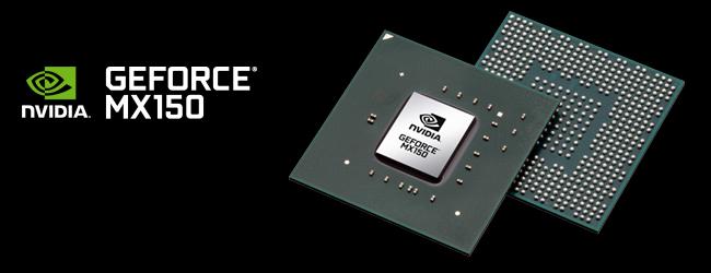 Parerea mea despre Nvidia GeForce MX150