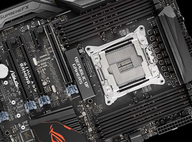 asus patch meltdown spectre