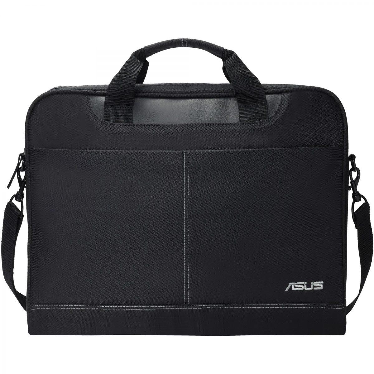 Geanta laptop Asus Nereus – probabil best buy