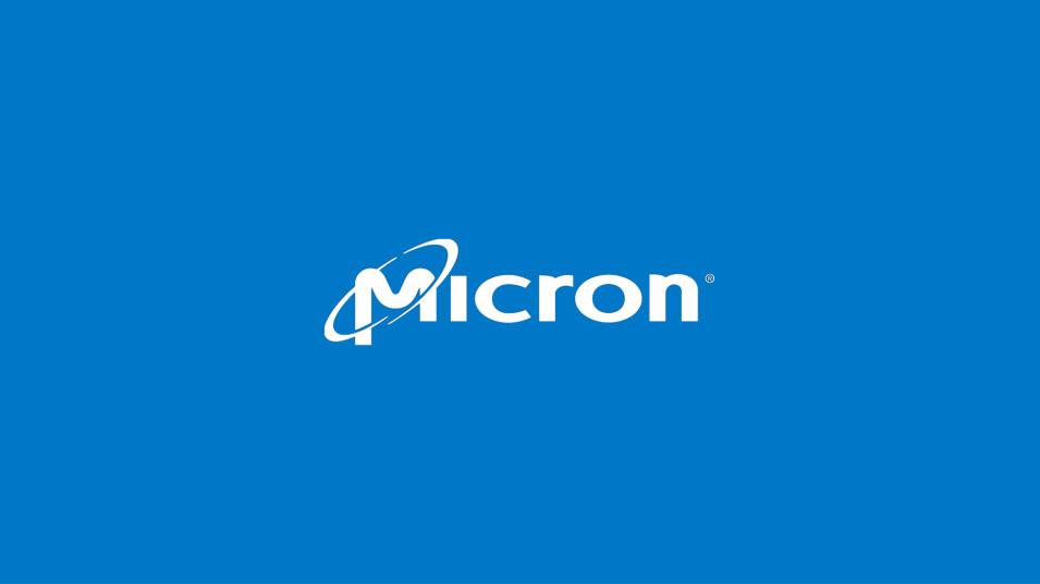 Micron incepe productia in masa de GDDR6