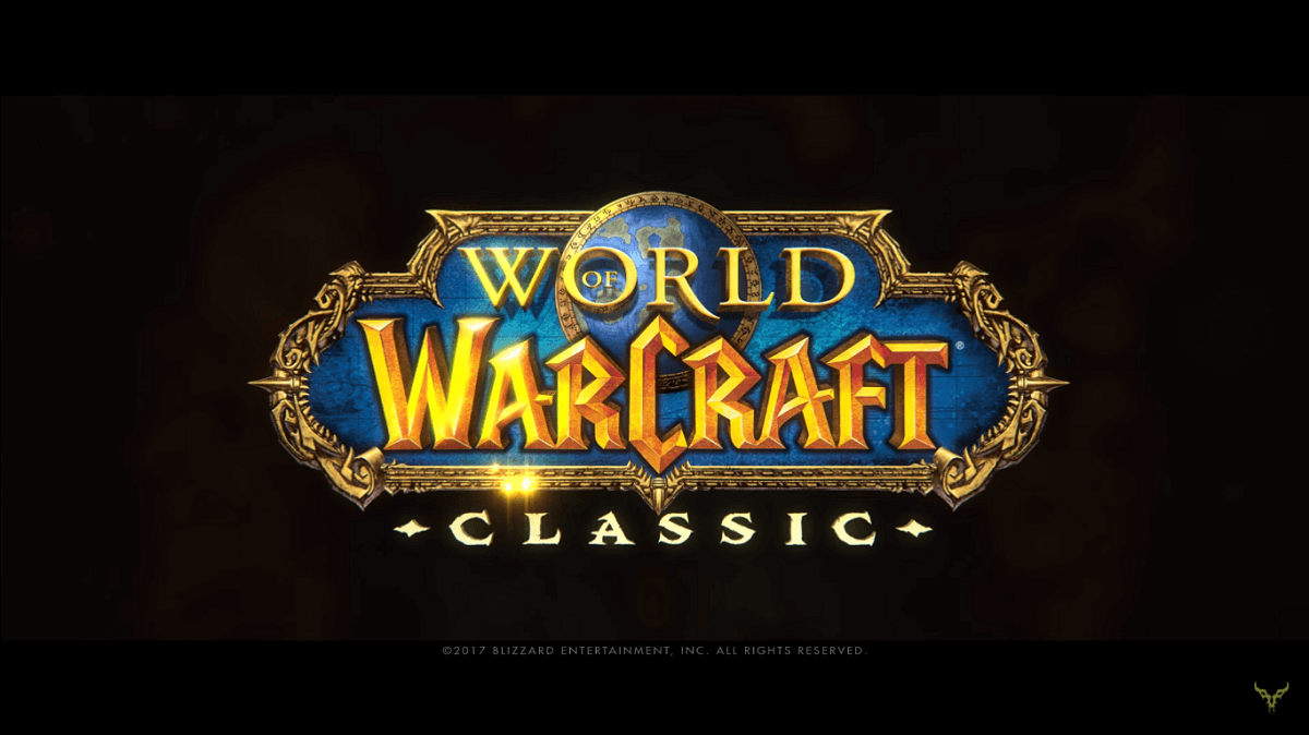 World of Warcraft Classic – care-i faza?