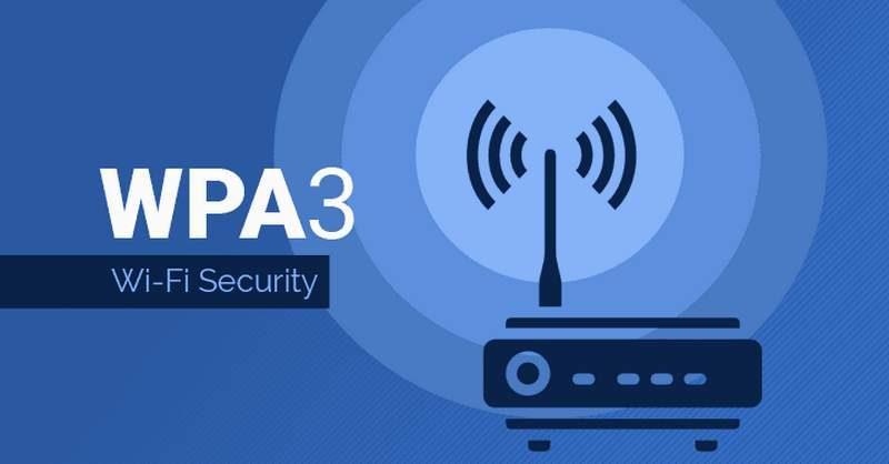 WPA3 – Ce este? Uite ce trebuie sa stii