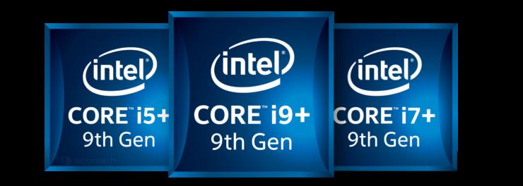 Core i9-9900K – cel mai puternic procesor mainstream de la Intel – zvon