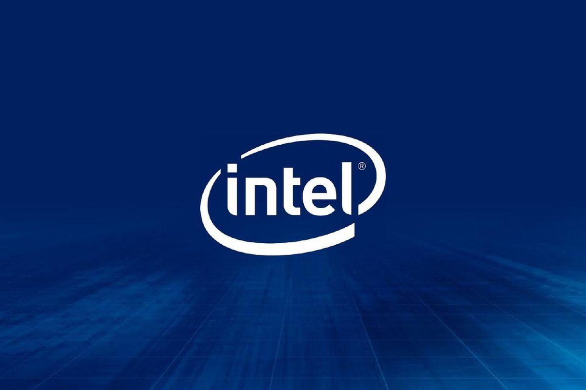 Se pare ca vom vedea procesoare Intel pe 10nm la sfarsit de 2019