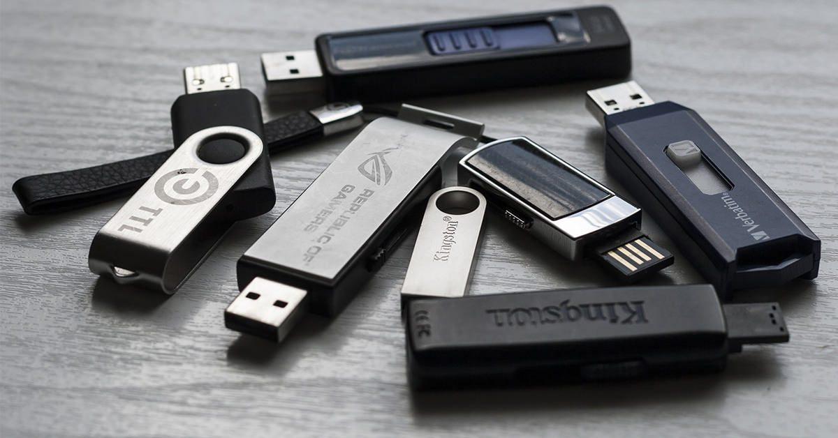 Cum faci un stick usb bootabil? – pentru instalare Windows, Linux si multe altele