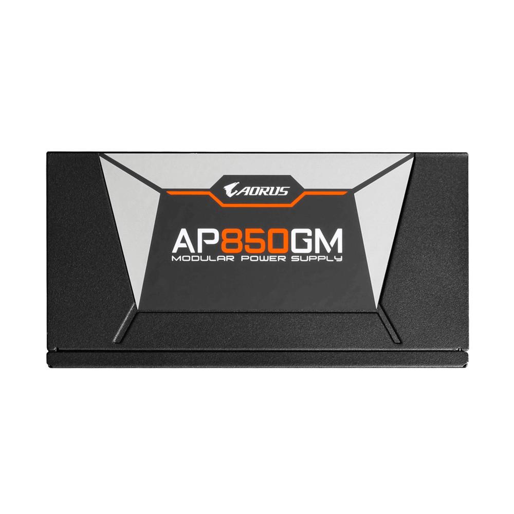 Gigabyte lanseaza 2 surse Aorus – P850W si P750W