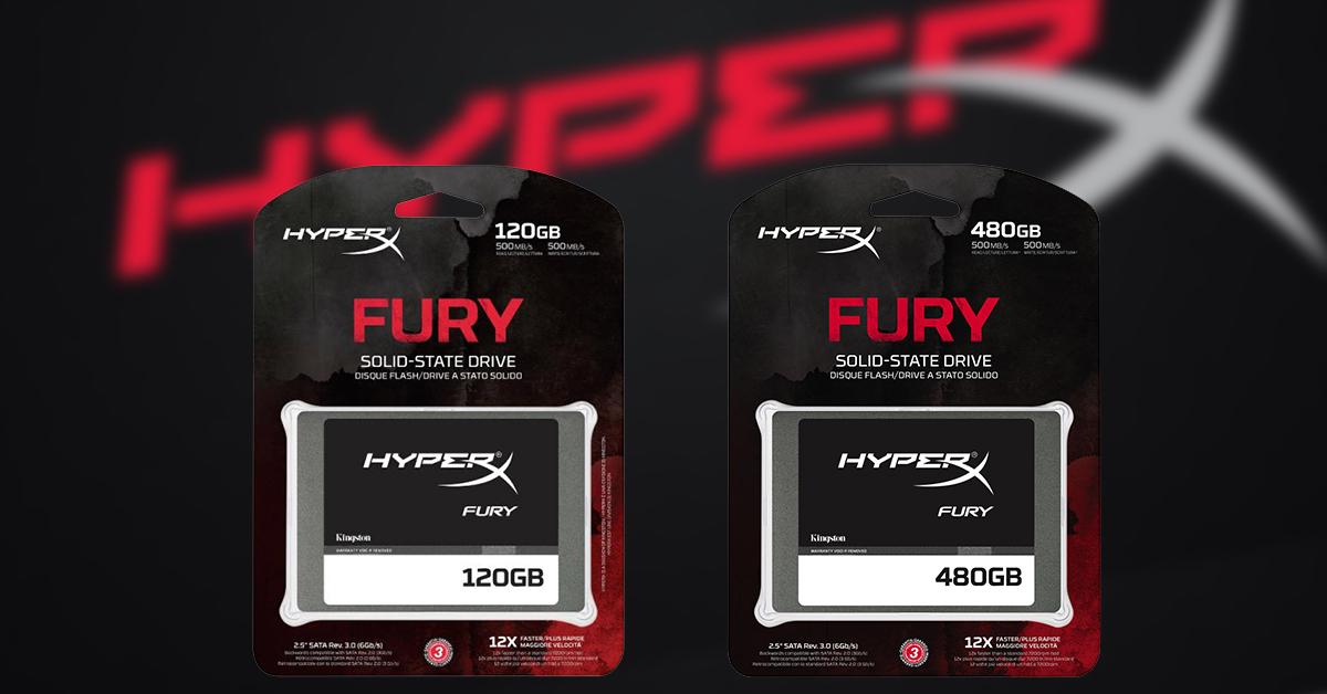 Un SSD mai mare este mai rapid. Uite de ce