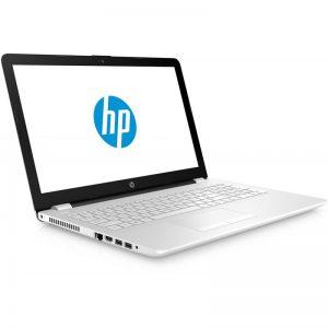 laptop ieftin hp