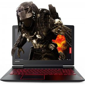 lenovo laptop gaming