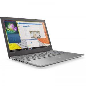 lenovo laptop i7