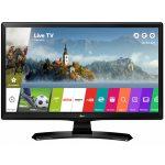 Televizor 60 cm pentru bucatarie cu telecomanda LED LG Smart TV