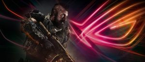 Gear pentru gameri inraiti – Call of Duty: Black Ops 4