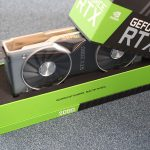 rtx 2080 unboxing