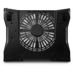 cooler rezistent master laptop 17 inchi