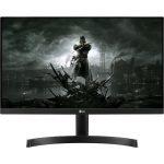 monitor gaming lg led