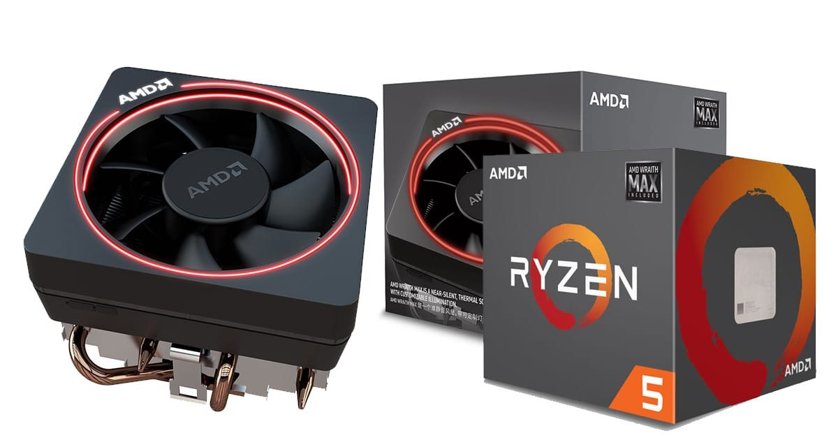 AMD Ryzen MAX – 2 bundle-uri interesante