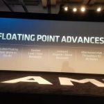 floating point zen 2