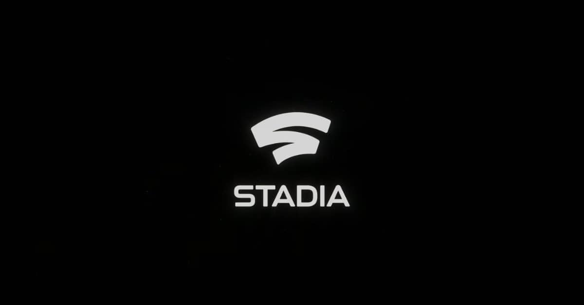 Google Stadia – serviciu de game streaming