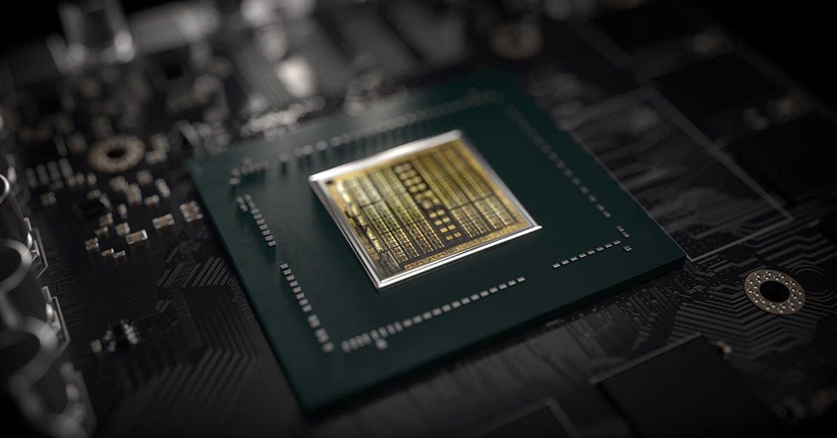 Un driver Nvidia la care merita sa faci update