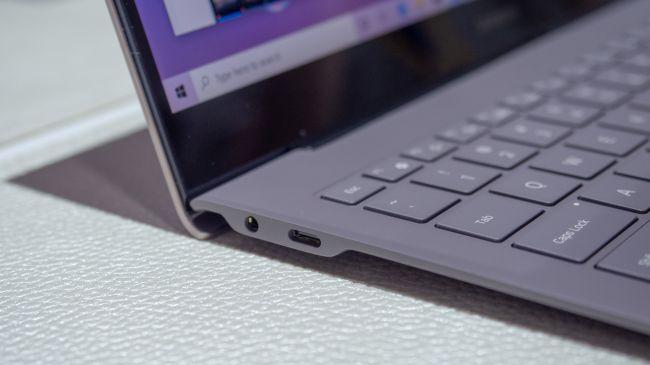 laptop samsung pret