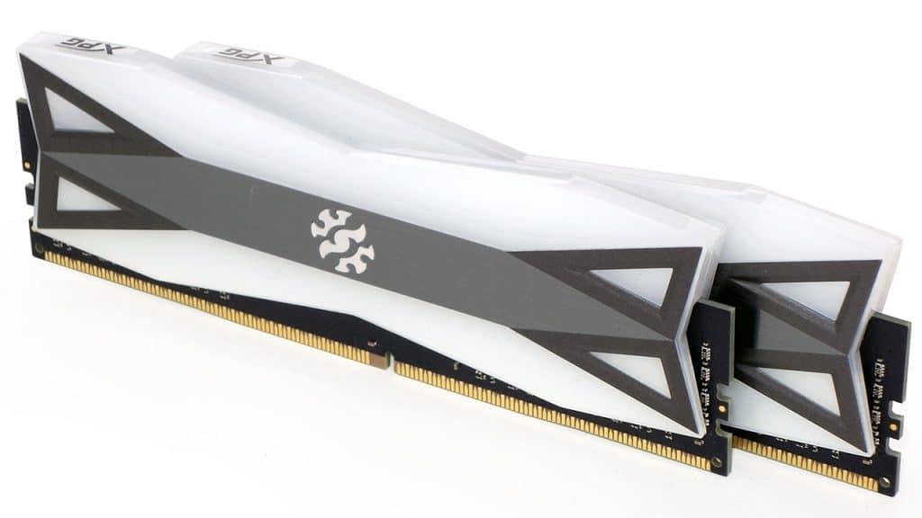 DDR4 adata xpg